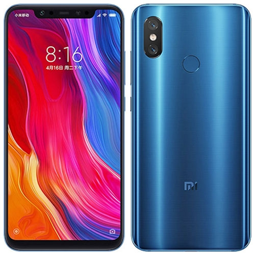Redmi Note 8 Pro Price In Bangladesh Gadget To Review