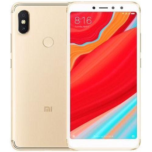 Xiaomi Redmi S2 (Redmi Y2) Price in Bangladesh 2019, Full