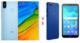 Huawei Y5 Prime (2018) vs Xiaomi Redmi Note 5