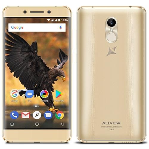 Allview P8 Pro