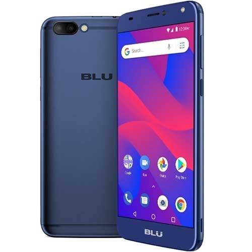 BLU C6