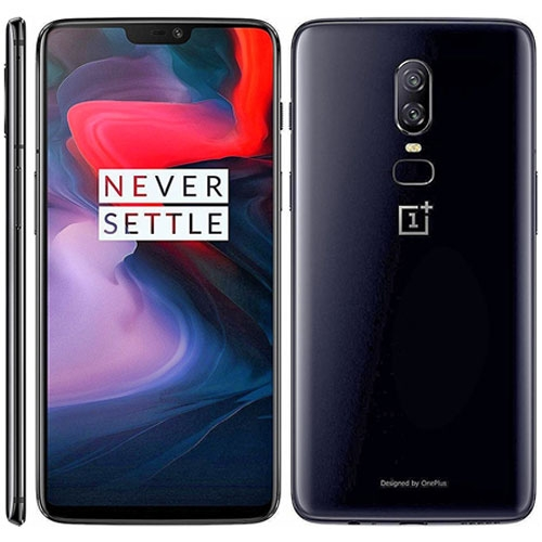 Oneplus 6 Price In Bangladesh 2020 Full Specs Review Mobiledokan