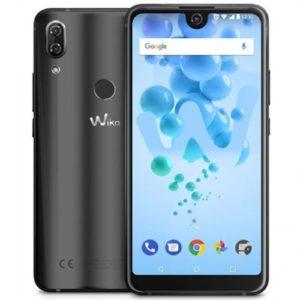 Wiko View2 Pro