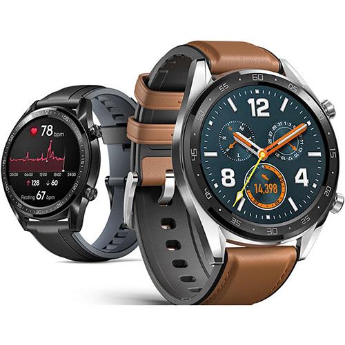Huawei Watch GT | Price in Bangladesh 15599 Taka