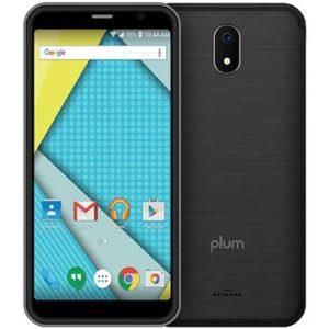 Plum Phantom 2