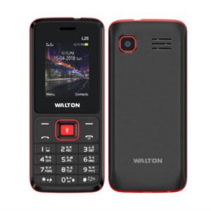 Walton Olvio L25