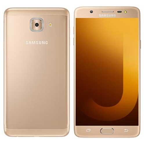 the best attitude 207b4 2703a Samsung Galaxy J7 Max