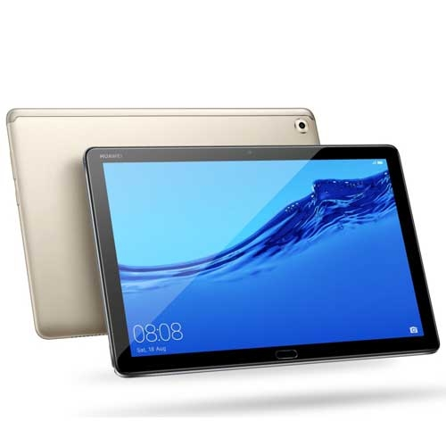 Image result for Huawei MediaPad M5