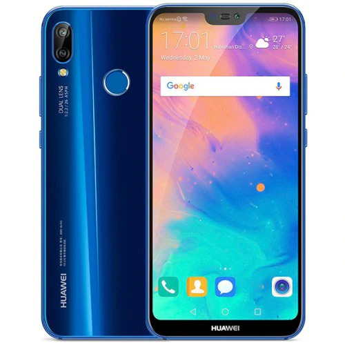 Huawei P20 Lite Price In Bangladesh 2020 Full Specs Review Mobiledokan