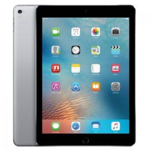 Apple iPad Pro 9.7 (2016)