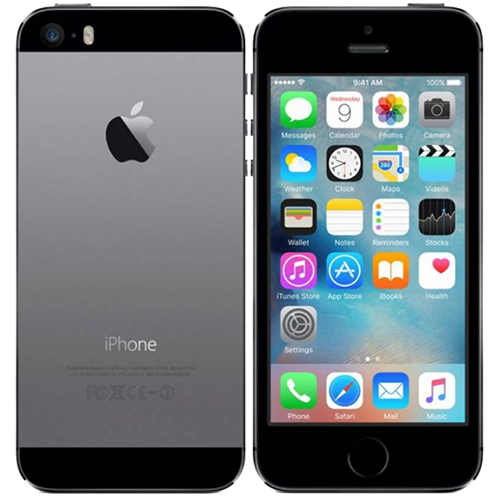 Apple iPhone 5 Price in Bangladesh 2020, Full Specs & Review