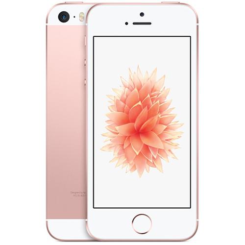 Photo of Apple iPhone SE 2
