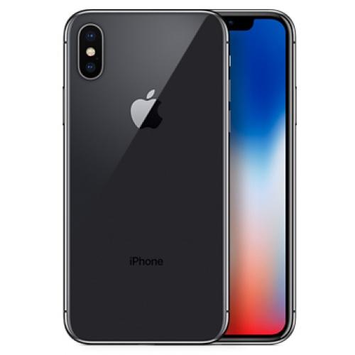 Apple iPhone X Price in Bangladesh 2021, Full Specs ...