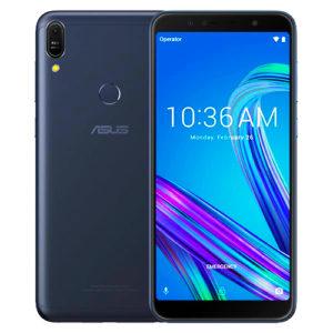 Asus Zenfone Max Pro (M1) ZB601KL/ZB602K