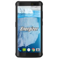 Energizer Hardcase H591S
