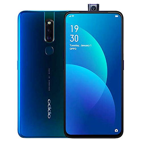 Oppo F11 Pro Price in Bangladesh 2019, Full Specs & Review