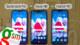 Honor 8X vs Realme 2 Pro vs Asus Zenfone Max M2