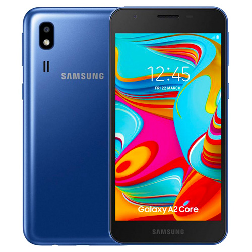 Image result for Samsung Galaxy A2 Core