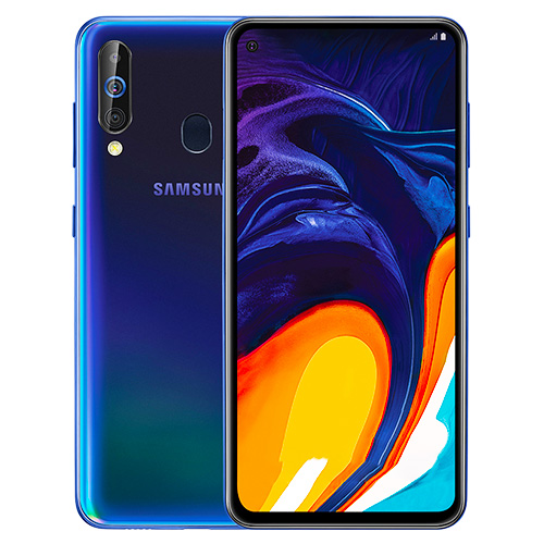 samsung galaxy m40 india,Galaxy m40,price,features