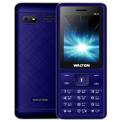 Walton Olvio ML13
