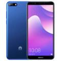 Huawei Y7 Pro (2018)