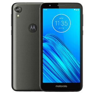 Moto e6 launch,price,features