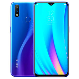 Realme 3 Pro Price in Bangladesh 2019, Full Specs & Review