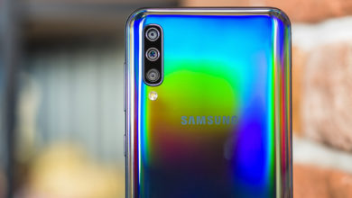 Photo of Samsung Galaxy A50 Full Reviews in Bangladesh 2019