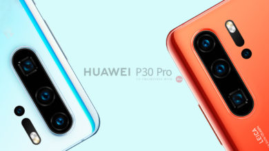 Photo of Huawei P30 Pro Full Review in Bangladesh 2019