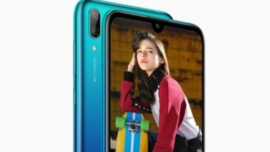Photo of Huawei Y7 Pro 2019 Full Review in Bangladesh