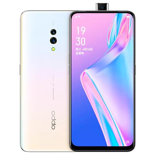Oppo K3 Price in Bangladesh 2019, Full Specs & Review