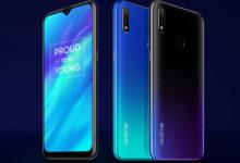 Photo of Realme 3 Pro Full Reviews in Bangladesh 2019