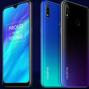Realme 3 Pro Full Reviews in Bangladesh 2019
