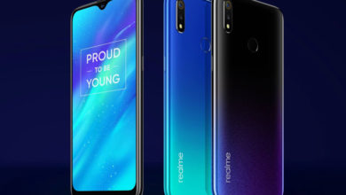 Photo of Realme 3 Pro Full Reviews in Bangladesh 2019
