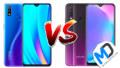 Vivo Y17 vs Realme 3 Pro