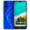 Xiaomi Mi A3 Not just Blue