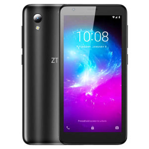 ZTE Mobile Price in Bangladesh 2019 | MobileDokan