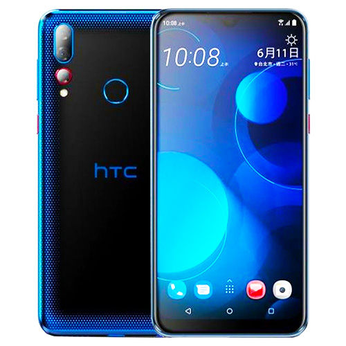 HTC Desire 19+ Price in Bangladesh 2019, Full Specs & Review