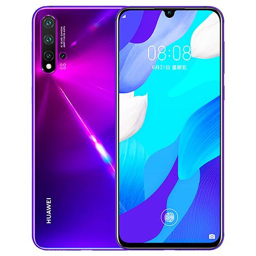 Huawei nova 5pro,Huawei nova 5 pro