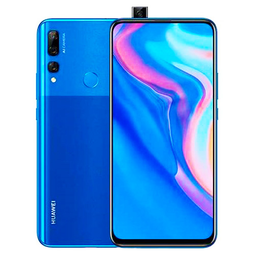 Image result for huawei y9 prime