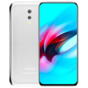 Vivo Apex (2019)