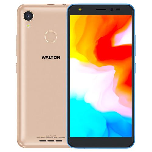 Walton Primo GF7