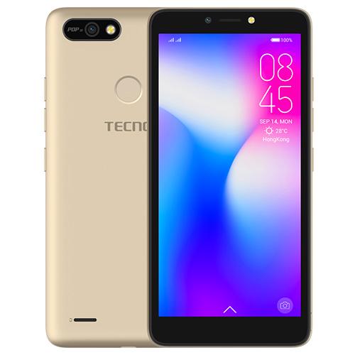 Tecno Pop 2F | Price in Bangladesh 5499 Taka