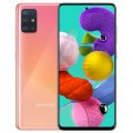 Samsung Galaxy A51 rism Crush Pink