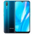 Vivo Y11 (2019) Mineral Blue