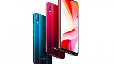 Photo of Vivo's new phone Vivo Y11 (2019) is coming to market soon