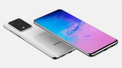 Photo of Samsung Galaxy S11+ All about the latest official specification