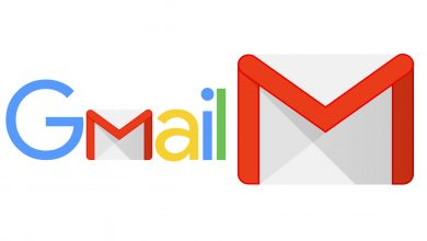 Photo of Gmail can allow you to attach emails to emails