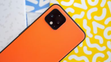 Photo of Google Pixel 4 Full updated review and specs in 2020