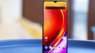 Photo of OnePlus 7T Full Review and Specifications